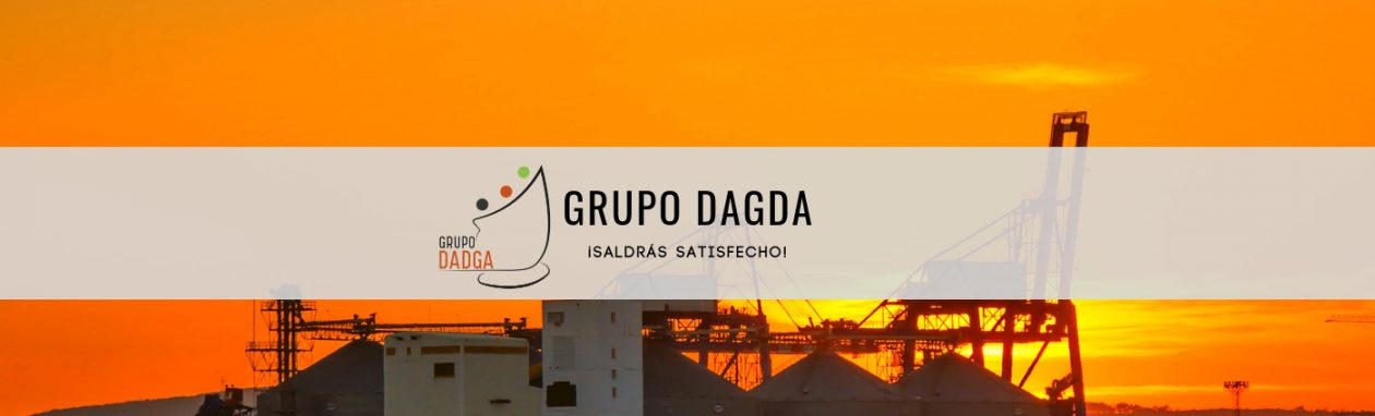 Grupo Dagda