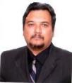 Msc. Enrique Macias
