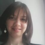 Ing. Johanna Macias