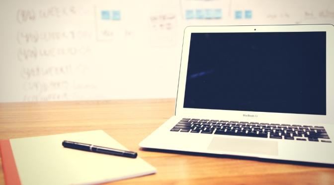 Metodología Agile, cuando la flexibilidad se vuelve innegociable