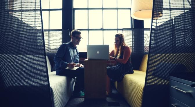¿Cómo una buena gestión del talento humano fomenta la productividad?