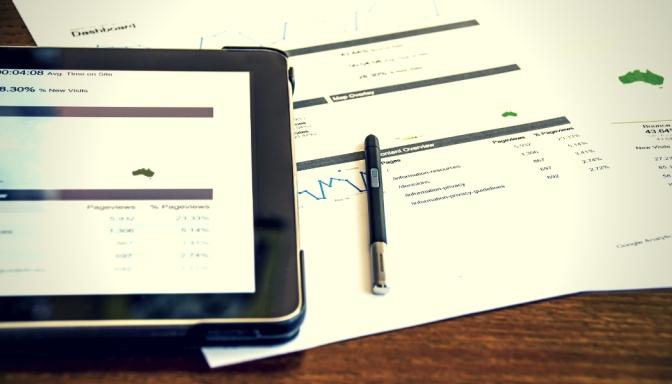 Google Docs.: la herramienta de ofimática de google en línea